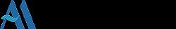 有限会社エーエムイズミ | 各種ダクトの製作・製造・設置